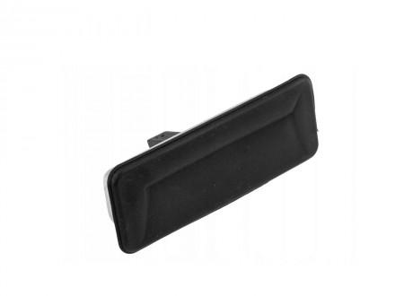 Дръжка за багажник на Skoda Octavia 2 Комби