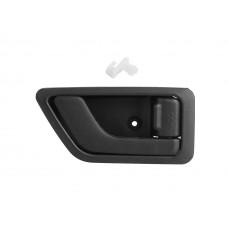 Вътрешна дръжка за врата за Hyundai Getz