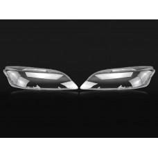Капаци за фарове на Mazda 6