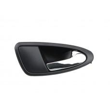 Вътрешна дръжка за Seat Ibiza 6J