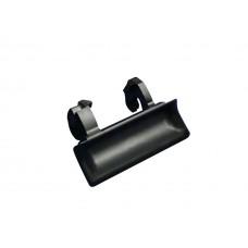 Дръжка за багажник за Mercedes Vito W638