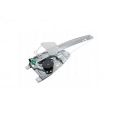 Стъклоподемник за Smart ForTwo W450