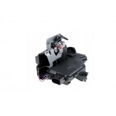 Брава за Audi A8 D3