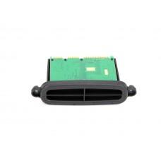TMS Модул за светлини на BMW 5 F10
