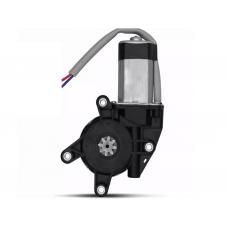 Електромотор за стъклоподемник за Subaru и Toyota
