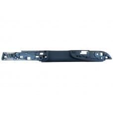 Вътрешна дръжка за BMW 7 F01