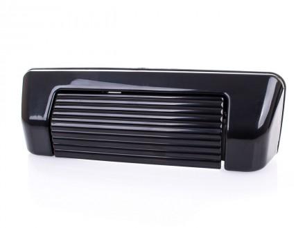 Дръжка за багажник за Suzuki Vitara