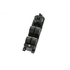 Бутон за ел стъкла Ford Mondeo, S-Max, Galaxy