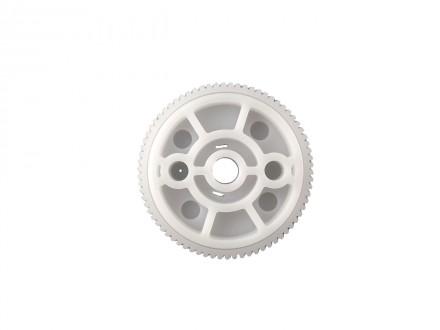 Зъбно колело за мотор за чистачки Land Rover