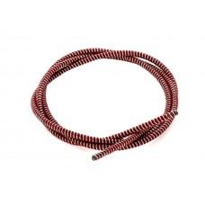 жило (въже, спирала) за Setra - 2 метра