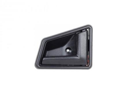 Дръжка за врата за Suzuki Vitara