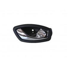 Дръжка (вътрешна) за врата за Renault Megane 3, Fluence, Latitude, Clio 4