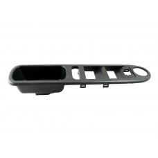 Дръжка (вътрешна) за врата Citroen C4