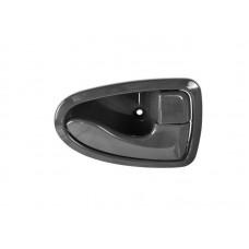 Дръжка за врата за Hyundai Accent MK2