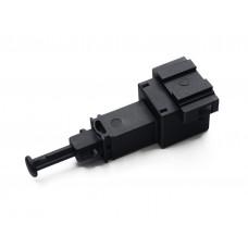 Ключ за спирачни светлини за Audi, Seat, Skoda, VW