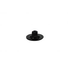 Копка (щипка) за Audi, Seat, Skoda