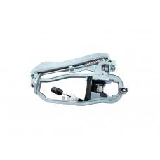 Дръжка за BMW X5