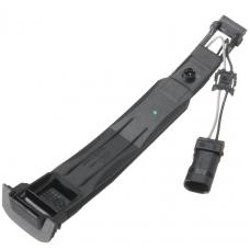 Сензор за управление на дръжка за врата (keyless) за Audi A4 A5 A6 A7 A8 Q5