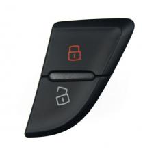 Бутон за централно заключване Audi A4, Q5