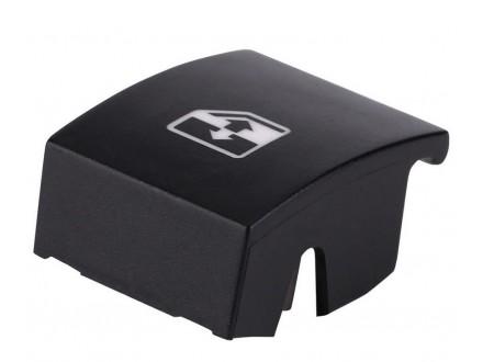 Капаче (копче) на бутон за Opel Astra H, Zafira B, Tigra B